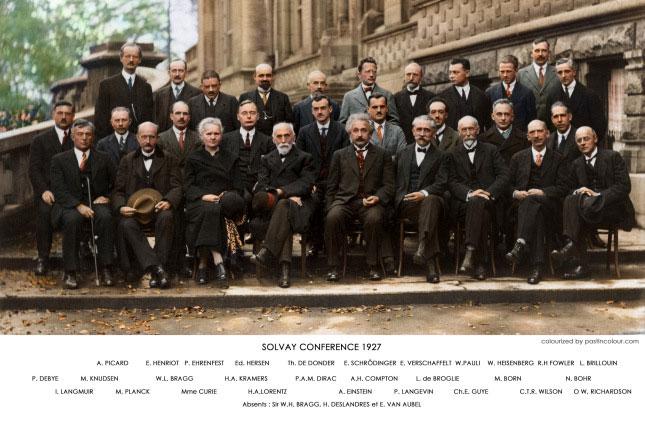 solvay_conference_1927_crop