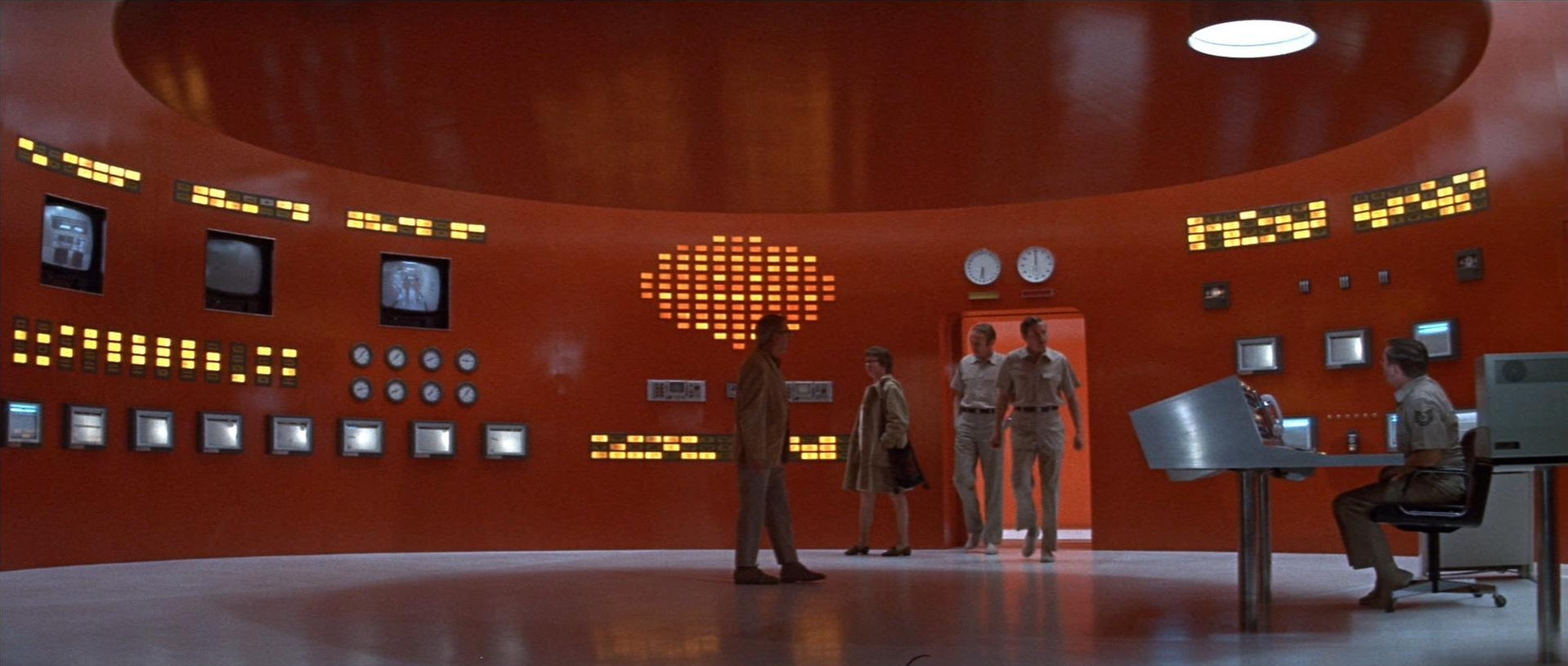 Andromeda_Strain_-_Red_Control_Room