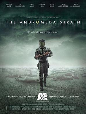 The_Andromeda_Strain_2008_Miniseries
